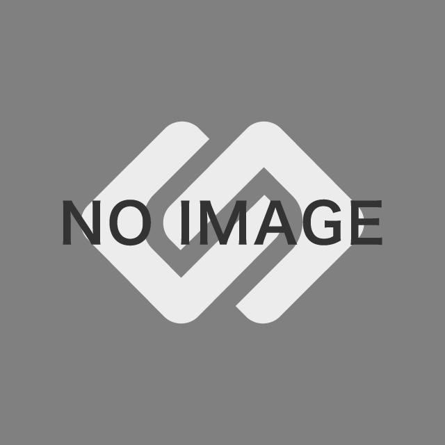 TSK1011【日勤土日祝休みの工場内での簡単軽作業】座り仕事☆女性活躍中♪
